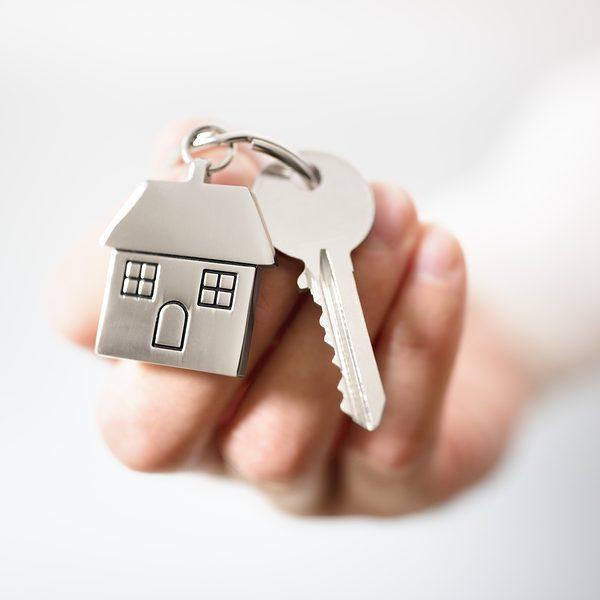 agente inmobiliario autonomo