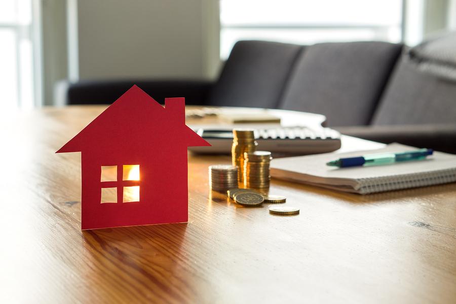 agente inmobiliario freelance